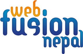 Web Fusion Nepal Pvt. Ltd